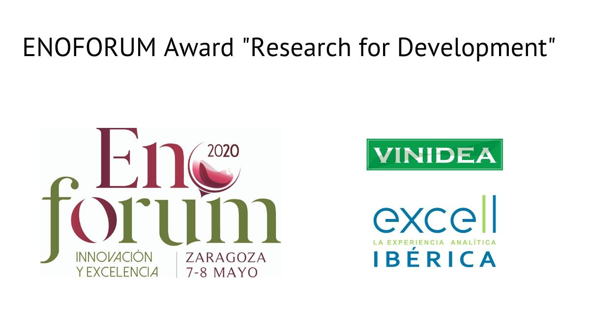 Call for papers ENOFORUM Award International Research for Development
