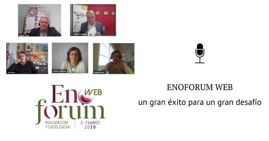 Enoforum_web-imgit