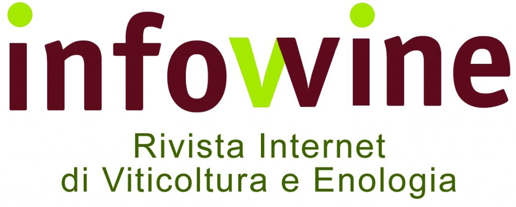 INFOWINE_it