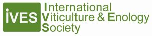 IVES-International-Viticulture&Enology Society_Enoforum
