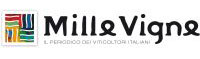 Millevigne media partner Enoforum