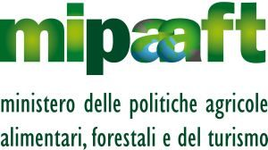 Logo Mipaaft Patrocinio Enoforum