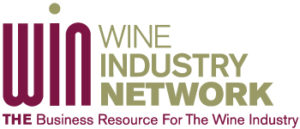 Wine Industry Network logo