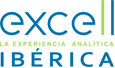 labexcell