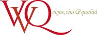 Vigne, vini e qualità - VQ - VVQ media partner Enoforum